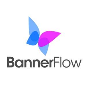 Logo von Banneflow