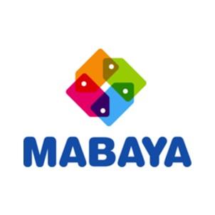 Logo von Mabaya