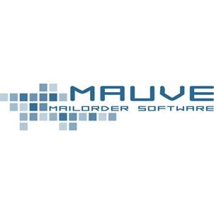 Logo Mauve