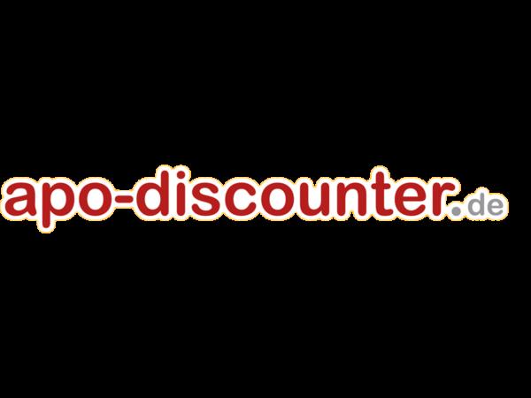 01apodisc-logo