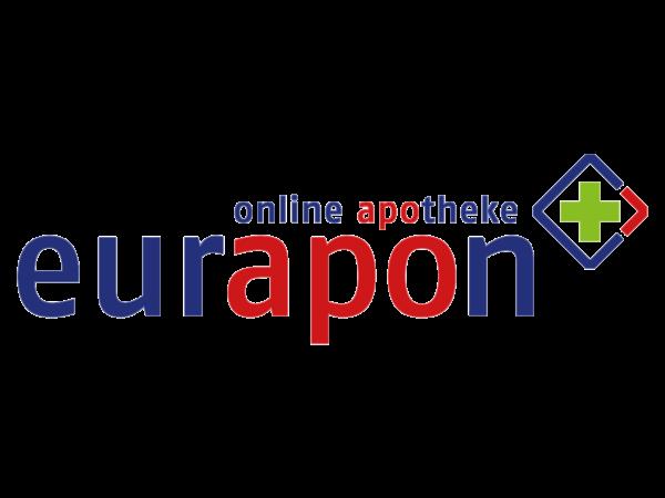 01eurapon-logo