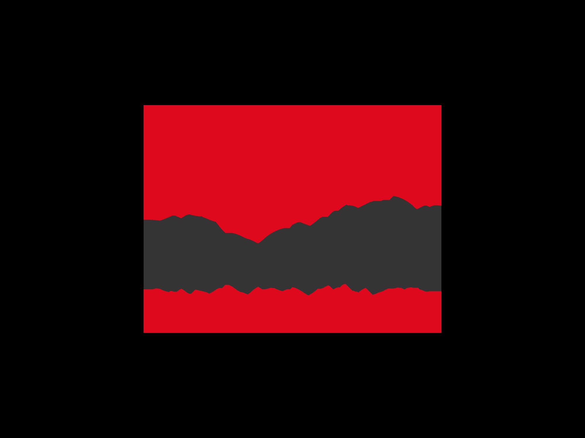 apodiscounter logo edit 03